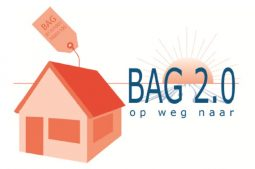 BAG-brondocumenten 2.0