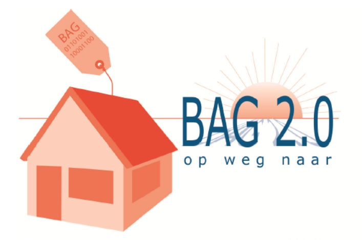 BAG-brondocumenten